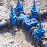 Swing Check Valve Gillies Fittings and E2