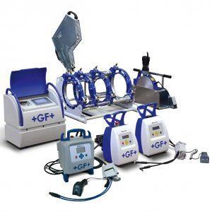 PE Tools Welding Equipment