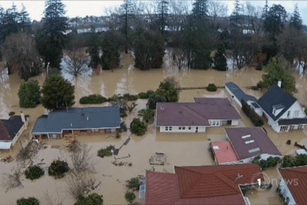 flooding_whanganui_2020