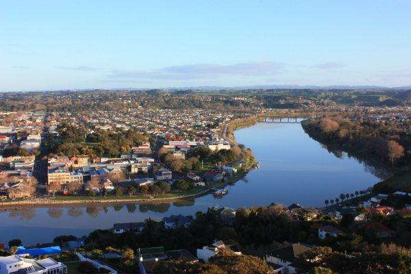 whanganui_river_to_dublin_street_bridge_2020